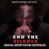 End the Silence (Original Motion Picture Soundtrack) de Various Artists