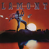 Music Of The Sun by LaMont Johnson
