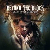 Heart Of The Hurricane von Beyond The Black
