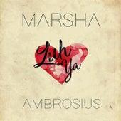 Luh Ya von Marsha Ambrosius
