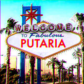 Putaria by Stress