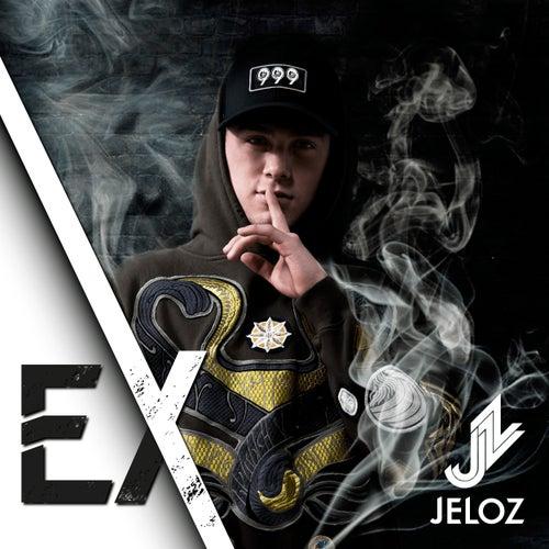 Ex de Jeloz