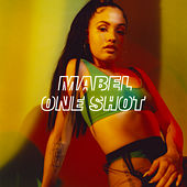 One Shot von Mabel