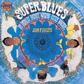 Super Blues von Bo Diddley