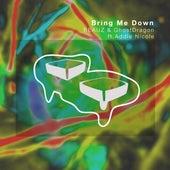 Bring Me Down (feat. Addie Nicole) von Beauz