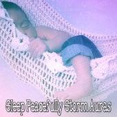Sleep Peacefully Storm Auras de Thunderstorm Sleep