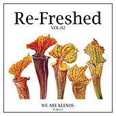 Re - Freshed,  Vol. 2 by Various