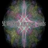 50 Meditation Awareness Sounds von Entspannungsmusik