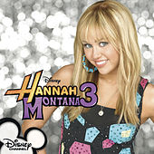 Hannah Montana 3 (French Version) by Miley Cyrus