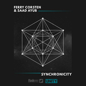 Synchronicity by Ferry Corsten