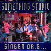 Something Stupid by Singer Dr. B...