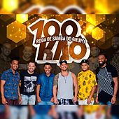 Roda de Samba do Grupo 100 Kaô (Ao Vivo) by Grupo 100 Kaô