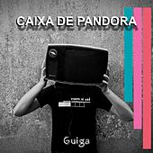 Caixa de Pandora by Unspecified