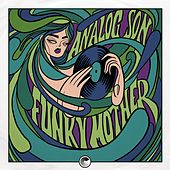 Funky Mother by Analog Son