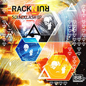 Soundclash de RacknRuin
