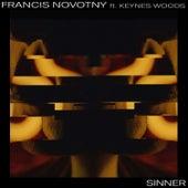 Sinner by Francis Novotny