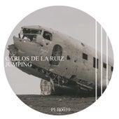 Jumping von Carlos De la Ruiz