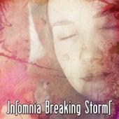 Insomnia Breaking Storms de Thunderstorm Sleep