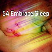 54 Embrace Sleep by Lullaby Land