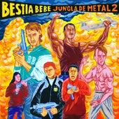 Jungla de Metal 2 de Bestia Bebé