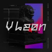 V Léon (Bruno Caro Remix) de Translucido