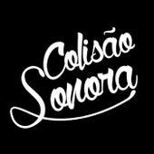 Máscara / Killing in the Name / Even Flow von Colisão Sonora