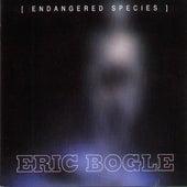 Endangered Species de Eric Bogle