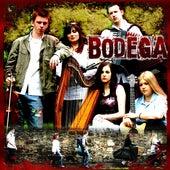 Bodega by Bodega