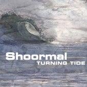 Turning Tide by Shoormal