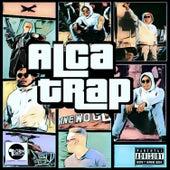 Alcatrap Mixtape de Various