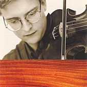 Mozart - Violin Concertos by Die Deutsche Kammerphilharmonie Bremen
