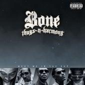 Meet Me In The Sky de Bone Thugs-N-Harmony