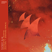 Gangster Trippin (Sultan + Shepard Remix) von Fatboy Slim