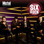 Six Pack: Motel - EP by Motel