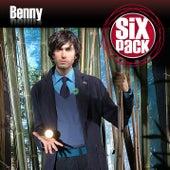 Six Pack: Benny - EP de Benny