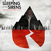 With Ears To See And Eyes To Hear von Sleeping With Sirens
