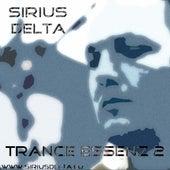 Trance Essenz 2 von Sirius Delta