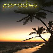 Paradise by Oscar Salguero
