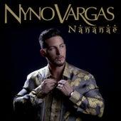 Nananae by Nyno Vargas