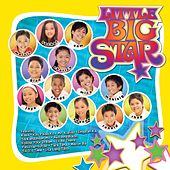 Little Big Star von Various Artists