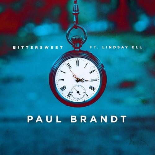 Bittersweet (feat. Lindsay Ell) by Paul Brandt