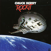 Rockit by Chuck Berry