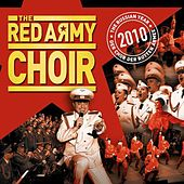 The Russian Year 2010 by Red Army Choir