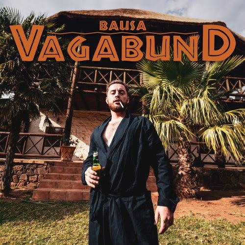 Vagabund von Bausa