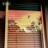 Whole Day Off (Stripped) von Culpriit