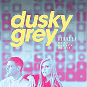 A Little Bit (Ryan Riback Remix) von Dusky Grey
