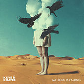 My Soul is Falling de Keys N Krates