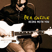 Being with You by Per Gessle