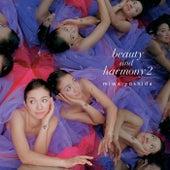 Beauty And Harmony 2 de 吉田 美和