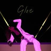 Gloe by Kiiara